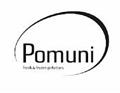Logo POMUNI