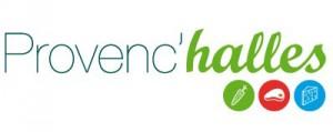 Logo-provenchalles-400x283