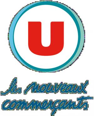 Système_U_logo_2009